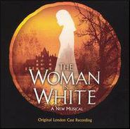 Various Artists, The Woman In White: A New Musical [Original London Cast] (CD)