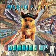 World Party, Dumbing Up (CD)