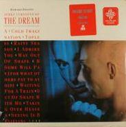 Howard Devoto, Jerky Versions Of The Dream (LP)