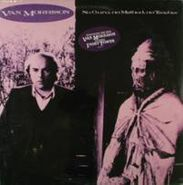 Van Morrison, No Guru, No Method, No Teacher (LP)