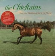 The Chieftains, Music From Ballad Of The Irish Horse (LP)