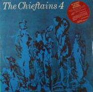 The Chieftains, 4 (LP)