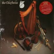 The Chieftains, The Chieftains 5 [Import] (LP)