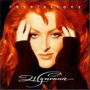 Wynonna, Revelations (CD)