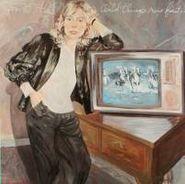 Joni Mitchell, Wild Things Run Fast (LP)