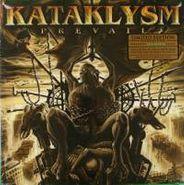 Kataklysm, Prevail (LP)
