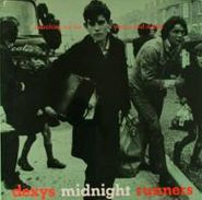 Dexys Midnight Runners, Searching For The Young Soul Rebels [Import] (LP)