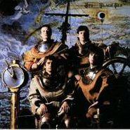 XTC, Black Sea (CD)
