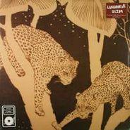 Langhorne Slim, Self Titled (LP)