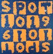 Spot 1019, Self Titled (LP)