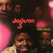 The Jackson 5, Third Album (LP)