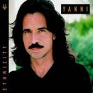 Yanni, Ethnicity (CD)