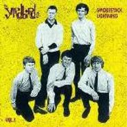 The Yardbirds, Smokestack Lightning (CD)