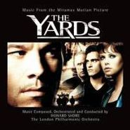 Howard Shore, The Yards [OST] (CD)