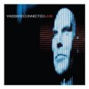 Yazoo, Reconnected Live (CD)