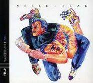 Yello, Flag (CD)
