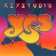 Yes, Keystudio (CD)