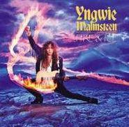 Yngwie Malmsteen, Fire & Ice (CD)