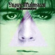 Yngwie Malmsteen, The Seventh Sign (CD)