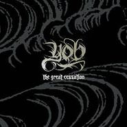 YOB, The Great Cessation (CD)