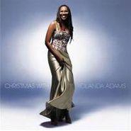 Yolanda Adams, Christmas With Yolanda Adams (CD)