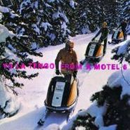 Yo La Tengo, From A Motel 6 EP (CD)