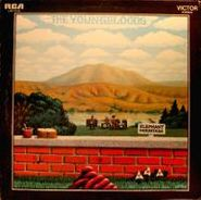 The Youngbloods, Elephant Mountain (LP)