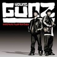 Young Gunz, Brothers From Another (CD)