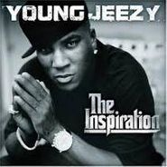 Young Jeezy, The Inspiration [Clean Version] (CD)