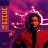 Young MC, Brain Storm (CD)