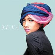 Yuna, Yuna (CD)