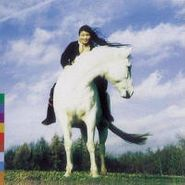 Yungchen Lhamo, Coming Home (CD)