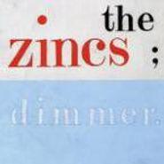 The Zincs, Dimmer (CD)