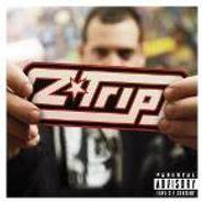 Z-Trip, Shifting Gears (CD)
