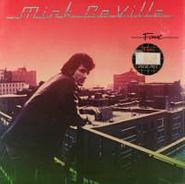 Mink DeVille, Return To Magenta (LP)