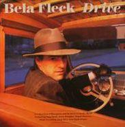 Béla Fleck, Drive (LP)