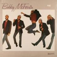 Bobby McFerrin, Self Titled (LP)