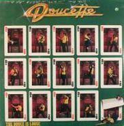Doucette, The Douce Is Loose (LP)