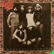 The Marshall Tucker Band, Together Forever (LP)