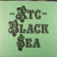 XTC, Black Sea (LP)