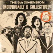 The 5th Dimension, Individually & Collectively (LP)
