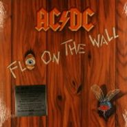 AC/DC, Fly On The Wall (LP)