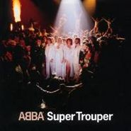 ABBA, Super Trouper (CD)