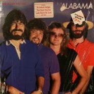Alabama, The Closer You Get (LP)