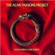 The Alan Parsons Project, Vulture Culture (CD)