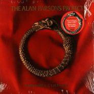 The Alan Parsons Project, Vulture Culture (LP)