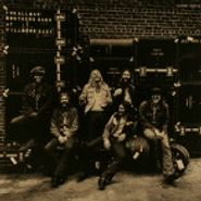 The Allman Brothers Band, At Fillmore East [German] (LP)
