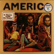 America, America (LP)