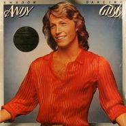 Andy Gibb, Shadow Dancing (LP)