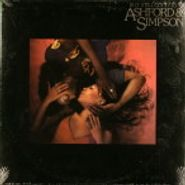 Ashford & Simpson, Is It Still Good To Ya (LP)
